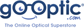 Optima Contact Lenses